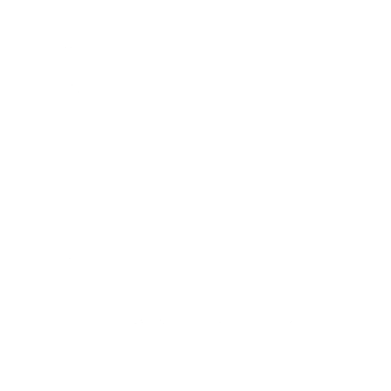 DatuSkola